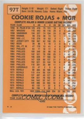 Cookie-Rojas.jpg?id=31938b53-77fa-4821-bf94-240c1c74b39a&size=original&side=back&.jpg