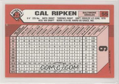 Cal-Ripken-Jr.jpg?id=8260c20a-767a-42fd-8882-d86de0b1fe6c&size=original&side=back&.jpg