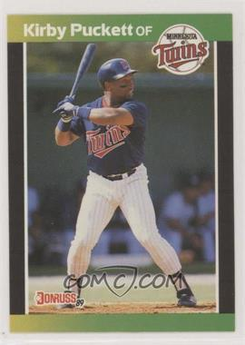 Kirby-Puckett-(Denotes--Next-to-PERFORMANCE).jpg?id=c802c310-8356-45f3-a488-2eee3116d061&size=original&side=front&.jpg
