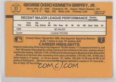 Ken-Griffey-Jr-(Denotes--Next-to-PERFORMANCE).jpg?id=a6b8d1a6-fd6a-43e6-ae70-e1efbe3e1098&size=original&side=back&.jpg