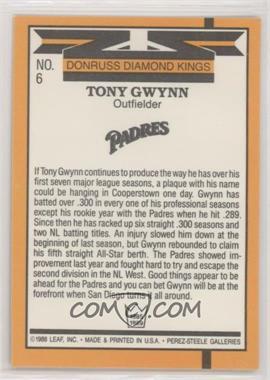 Tony-Gwynn.jpg?id=0ace5336-8724-4c7d-bff4-c62a6fb30479&size=original&side=back&.jpg