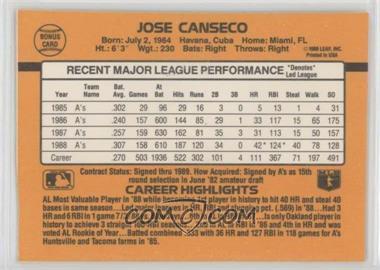 Jose-Canseco.jpg?id=8000e25d-ed4c-4ebb-ae26-c6c8f4cba559&size=original&side=back&.jpg