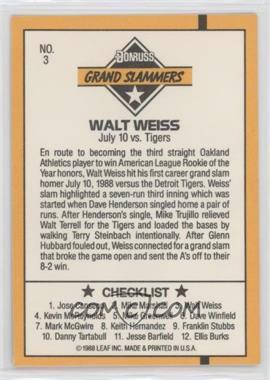 Walt-Weiss-(Reddish-Color-on-Top).jpg?id=a0ed0d8c-5631-4121-bc96-6505357885bb&size=original&side=back&.jpg