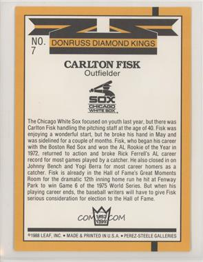 Carlton-Fisk.jpg?id=5e47f4d8-ed68-4253-a4f6-6d1bd5cfac32&size=original&side=back&.jpg