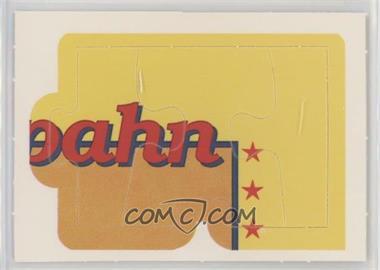 Warren-Spahn.jpg?id=a5afb7f4-78c3-45d0-9eda-225e298de258&size=original&side=front&.jpg