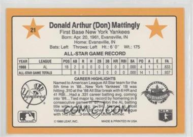 Don-Mattingly.jpg?id=c28223d8-4c1d-4fa0-a89d-4c945842a815&size=original&side=back&.jpg