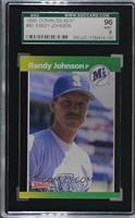 Randy Johnson [SGC96MINT9]
