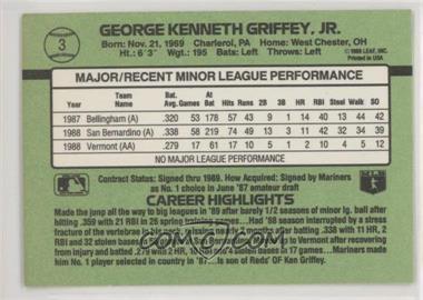 Ken-Griffey-Jr.jpg?id=c22aea27-43b2-4fc4-8f3c-de5859fd4836&size=original&side=back&.jpg
