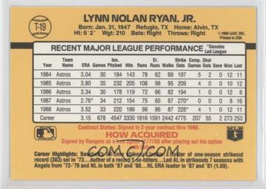 Nolan-Ryan.jpg?id=135165fc-5d30-4ce3-89cf-2ad73c9a0d35&size=original&side=back&.jpg