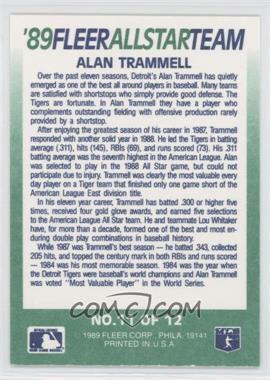 Alan-Trammell.jpg?id=caf39d96-7d35-4201-93c0-15b28aec969a&size=original&side=back&.jpg