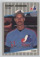 Randy Johnson (Marlboro Billboard Red Tint)