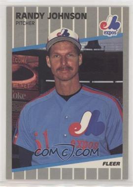 Randy-Johnson-(Marlboro-Billboard-Red-Tint).jpg?id=dd35f180-7f20-46c9-a162-b9506b22910f&size=original&side=front&.jpg