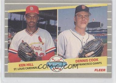 Dennis-Cook-Ken-Hill.jpg?id=9a856e51-9666-468c-b846-febec4406bc8&size=original&side=front&.jpg