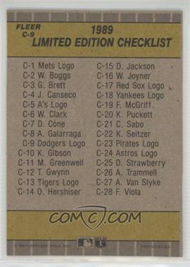 Checklist.jpg?id=edbe9190-c3b1-45de-af67-452cdaddd04e&size=original&side=back&.jpg