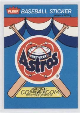 Houston-Astros.jpg?id=3c19d44a-f0d0-4b92-9c0e-23137f1e07b4&size=original&side=front&.jpg