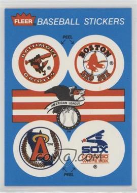 Baltimore-Orioles-Boston-Red-Sox-California-Angels-Chicago-White-Sox.jpg?id=663c5dc7-e54b-4aa9-8264-823edd0a31a8&size=original&side=front&.jpg