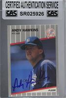 Andy Hawkins [CASCertifiedSealed]