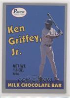 Ken Griffey Jr. (Blue)