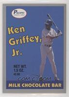 Ken Griffey Jr. (Blue)