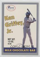 Ken Griffey Jr. (White)