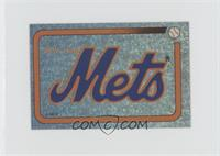 New York Mets [EX to NM]
