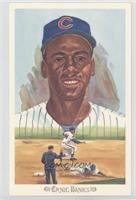 Ernie Banks /10000