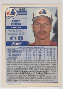 Randy-Johnson.jpg?id=81a225da-b297-40b8-9fa8-17e1fd5d1d0d&size=original&side=back&.jpg