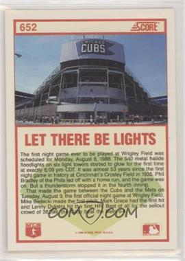 Chicago-Cubs-Team.jpg?id=66ee5a23-51d7-4717-b594-6e4793f8a4ca&size=original&side=back&.jpg