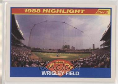 Chicago-Cubs-Team.jpg?id=66ee5a23-51d7-4717-b594-6e4793f8a4ca&size=original&side=front&.jpg