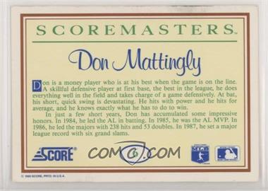 Don-Mattingly.jpg?id=091a7301-7ea0-4592-a454-0768d8aead80&size=original&side=back&.jpg