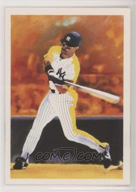 Don-Mattingly.jpg?id=091a7301-7ea0-4592-a454-0768d8aead80&size=original&side=front&.jpg