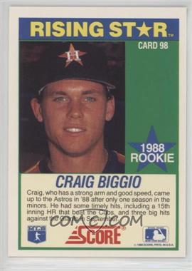 Craig-Biggio.jpg?id=d6a46332-65a0-446d-9f2a-59377df01bac&size=original&side=back&.jpg