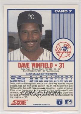 Dave-Winfield.jpg?id=09074887-5599-4dce-a601-815a86f847de&size=original&side=back&.jpg