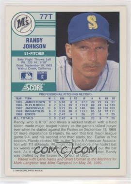 Randy-Johnson.jpg?id=e8585a75-a87d-459d-9314-23f8d5912273&size=original&side=back&.jpg