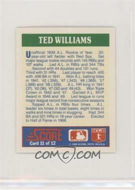 Ted-Williams.jpg?id=4ddfe30a-ca03-433c-ae3a-fbb9568bb927&size=original&side=back&.jpg