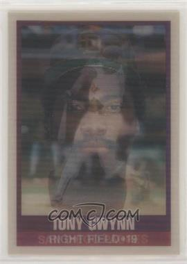 Tony-Gwynn.jpg?id=888e1b94-bd30-49d9-a5c9-de8e0045bbe3&size=original&side=front&.jpg