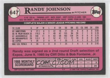 Randy-Johnson.jpg?id=df338c17-5aaf-459d-ad5d-21619c58a91f&size=original&side=back&.jpg