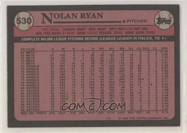Nolan-Ryan.jpg?id=3ba379ad-3722-4ff3-95f4-f82ee7053794&size=original&side=back&.jpg
