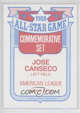Jose-Canseco.jpg?id=a60feca1-976e-4de1-ac50-343f6a59e781&size=original&side=back&.jpg