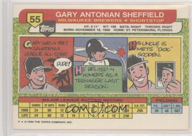 Gary-Sheffield.jpg?id=e14a4e8f-6dd8-415d-a6e5-81008544e6e3&size=original&side=back&.jpg