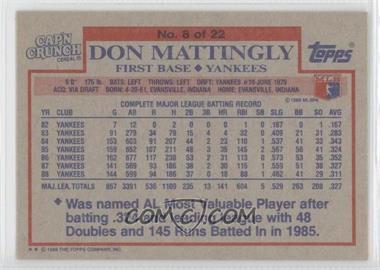 Don-Mattingly.jpg?id=053a7645-b259-441d-9c37-26a1088d73ce&size=original&side=back&.jpg