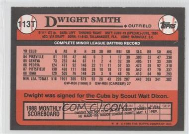Dwight-Smith.jpg?id=75e916ae-3dfc-4330-9383-8fa5c7d97688&size=original&side=back&.jpg
