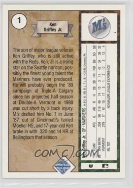 Ken-Griffey-Jr.jpg?id=434388c0-fc33-4af0-9463-41851af4756e&size=original&side=back&.jpg