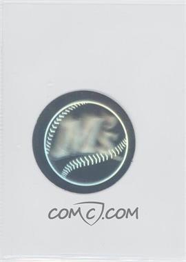 Seattle-Mariners.jpg?id=18553f5c-42b1-4e8f-867f-ad840b69afe2&size=original&side=front&.jpg