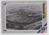 1903 World Series