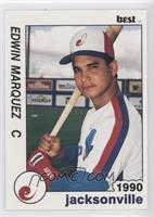 Edwin Marquez