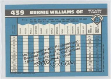 Bernie-Williams.jpg?id=4eaf27a0-0719-4827-b58c-1cb140bba50f&size=original&side=back&.jpg