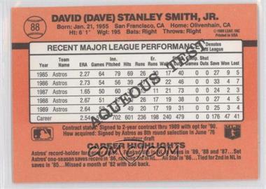 Dave-Smith.jpg?id=c09afca3-a50c-4634-a708-c6009466655c&size=original&side=back&.jpg