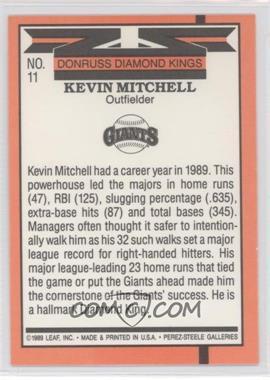 Kevin-Mitchell.jpg?id=25ca4159-7ee7-4dc3-97b7-5ee9555491da&size=original&side=back&.jpg