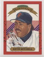 Kevin Mitchell [EXtoNM]